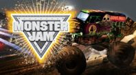 In addition to the game Fruit Ninja for Android phones and tablets, you can also download Monster jam for free.