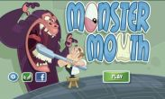 In addition to the game Paladog for Android phones and tablets, you can also download Monster Mouth DDS for free.