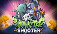In addition to the game World War Z for Android phones and tablets, you can also download Monster Shooter for free.
