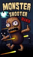 In addition to the game Redline Rush for Android phones and tablets, you can also download Monster shooting mania for free.
