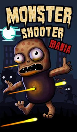 Download Monster shooting mania Android free game. Get full version of Android apk app Monster shooting mania for tablet and phone.