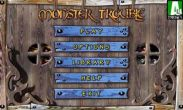 In addition to the game Solitaire Zen for Android phones and tablets, you can also download Monster Trouble HD for free.