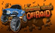 In addition to the game Tiny Monsters for Android phones and tablets, you can also download Monster Wheels Offroad for free.