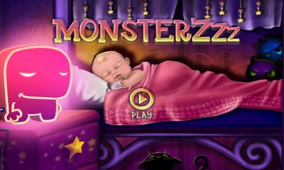 Download Monsterzzz Android free game. Get full version of Android apk app Monsterzzz for tablet and phone.