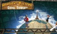 In addition to the game Bunny Skater for Android phones and tablets, you can also download Monument Builders Eiffel Tower for free.