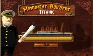 In addition to the game Hanger for Android phones and tablets, you can also download Monument Builders Titanic for free.