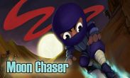 In addition to the game Masters of Mystery for Android phones and tablets, you can also download Moon Chaser for free.