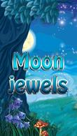 In addition to the game Pocket God for Android phones and tablets, you can also download Moon jewels for free.