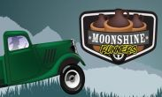 In addition to the game Bubble Bubble 2 for Android phones and tablets, you can also download Moonshine Runners for free.