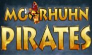 In addition to the game Rayman Jungle Run for Android phones and tablets, you can also download Moorhuhn Pirates for free.