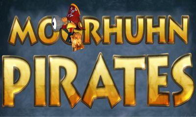 Download Moorhuhn Pirates Android free game. Get full version of Android apk app Moorhuhn Pirates for tablet and phone.