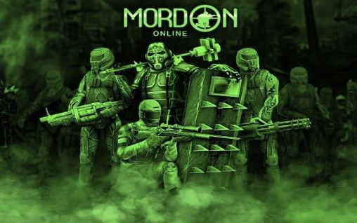 Download Mordon online Android free game. Get full version of Android apk app Mordon online for tablet and phone.