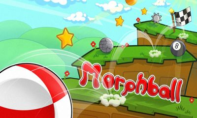 Download MorphBall Android free game. Get full version of Android apk app MorphBall for tablet and phone.