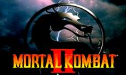 In addition to the game Geometry Dash for Android phones and tablets, you can also download Mortal Combat 2 for free.