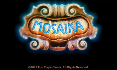 Download Mosaika Android free game. Get full version of Android apk app Mosaika for tablet and phone.