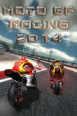 In addition to the game Football Kicks for Android phones and tablets, you can also download Moto GP racing 2014 for free.