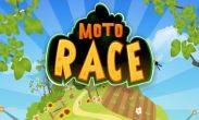 In addition to the game Fishing Paradise 3D for Android phones and tablets, you can also download Moto Race for free.
