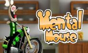 In addition to the game Northern tale for Android phones and tablets, you can also download Moto Race. Race - Mental Mouse for free.