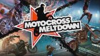 Motocross meltdown free download. Motocross meltdown full Android apk version for tablets and phones.