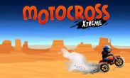 In addition to the game The Last Defender for Android phones and tablets, you can also download Motocross: Xtreme for free.