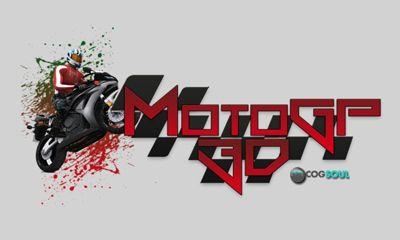 MotoGp 3D Super Bike Racing Android apk game. MotoGp 3D Super Bike Racing free download for ...