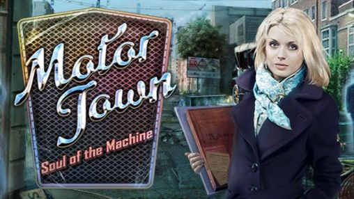 Download Motor town: Soul of the machine Android free game. Get full version of Android apk app Motor town: Soul of the machine for tablet and phone.