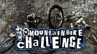 Mountain bike challenge free download. Mountain bike challenge full Android apk version for tablets and phones.