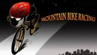 In addition to the game Block City wars: Mine mini shooter for Android phones and tablets, you can also download Mountain bike racing for free.