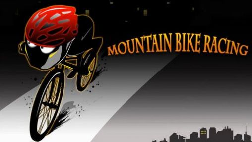 Download Mountain bike racing Android free game. Get full version of Android apk app Mountain bike racing for tablet and phone.