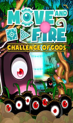 Download Move And Fire Android free game. Get full version of Android apk app Move And Fire for tablet and phone.