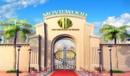 Moviewood free download. Moviewood full Android apk version for tablets and phones.