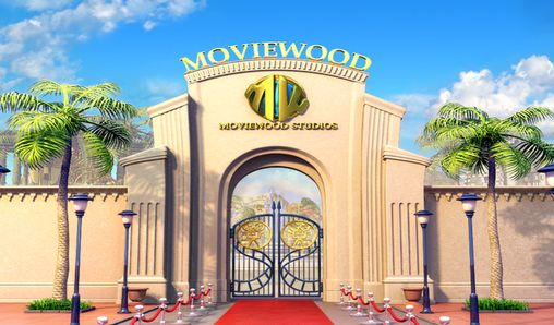 Download Moviewood Android free game. Get full version of Android apk app Moviewood for tablet and phone.