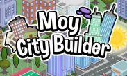 In addition to the game Frankie Pain for Android phones and tablets, you can also download Moy city builder for free.