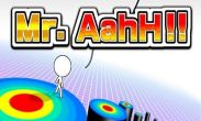 In addition to the game Driving School 3D for Android phones and tablets, you can also download Mr.AahH!! for free.