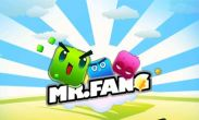 In addition to the game Survivalcraft for Android phones and tablets, you can also download Mr.Fang for free.
