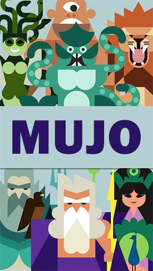 Download Mujo Android free game. Get full version of Android apk app Mujo for tablet and phone.