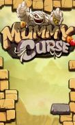 In addition to the game Eternal Legacy HD for Android phones and tablets, you can also download Mummy curse for free.