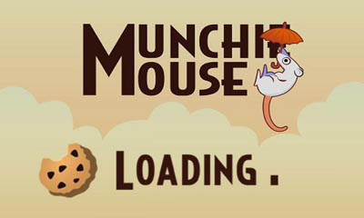 Download Munchie Mouse Android free game. Get full version of Android apk app Munchie Mouse for tablet and phone.