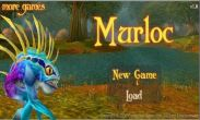 In addition to the game Drift Mania Championship 2 for Android phones and tablets, you can also download Murloc RPG for free.