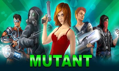 Download Mutant Android free game. Get full version of Android apk app Mutant for tablet and phone.