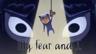 In addition to the game Fighting Tiger 3D for Android phones and tablets, you can also download My fear and I for free.