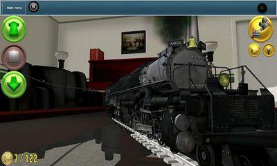 Farming Simulator 2012 3d With Serial Key And Keygen