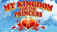 In addition to the game Poker: Texas Holdem Online for Android phones and tablets, you can also download My kingdom for the princess 4 for free.