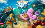 In addition to the game Brothers in Arms 2 Global Front HD for Android phones and tablets, you can also download Mysteries of the ocean for free.