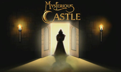 Download Mysterious castle: 3D puzzle Android free game. Get full version of Android apk app Mysterious castle: 3D puzzle for tablet and phone.