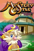 In addition to the best Android game Mystery castle HD: Episode 4 for Elf (Touch P3450) download other free HTC Elf (Touch P3450) games for Android.