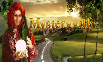 Download Mysteryville Android free game. Get full version of Android apk app Mysteryville for tablet and phone.