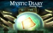 In addition to the game Biofrenzy: Frag The Zombies for Android phones and tablets, you can also download Mystic diary 3: Missing pages - Hidden object for free.