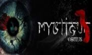 In addition to the game Shipwrecked for Android phones and tablets, you can also download Mystique. Chapter 3 Obitus for free.