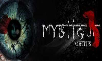 Mystique Chapter 3 Obitus Android apk